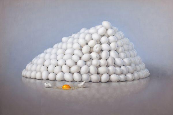 eggs4044FA16-8180-457C-E30C-C6AA53B95571.jpg
