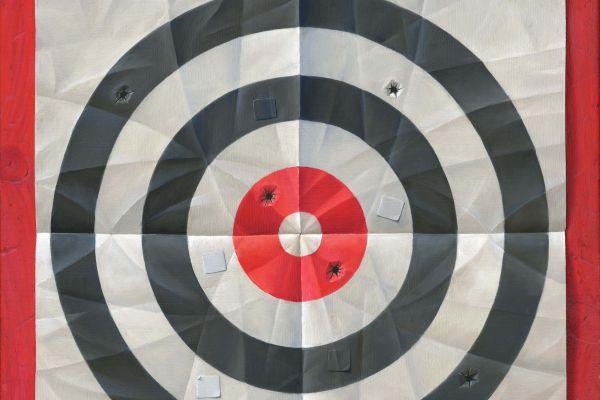 target-4kx4k9C260D21-D544-E2E4-69B8-365E817D126F.jpg
